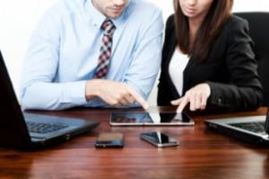 zusammenarbeit-online-marketing-seo